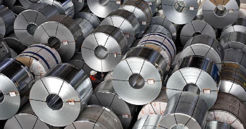 در اولین هفتههای سال جدید چه بر سر بازار فولاد آمد؟