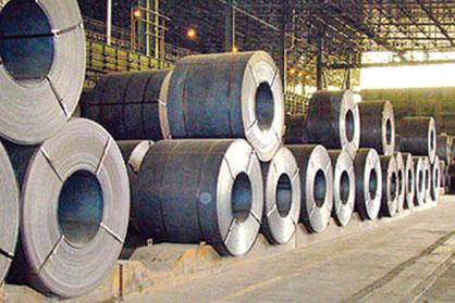 فولاد سازان بورس تهران، ۲۰ هزار میلیارد تومان سود خالص داشتند