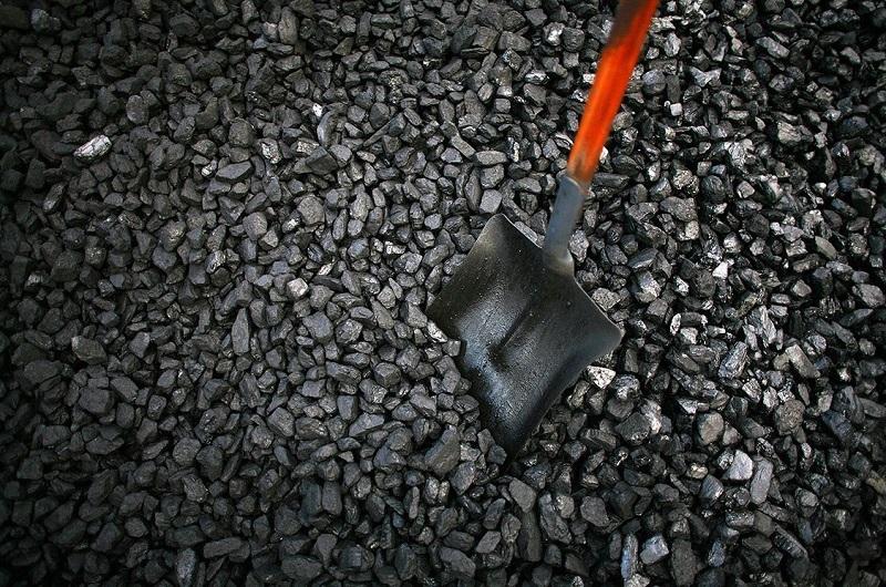روسیه سهم بیشتری از بازار زغالسنگ می خواهد