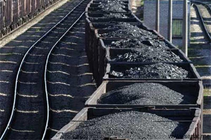 افزایش واردات سنگ آهن چین در ماه آوریل