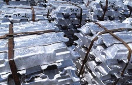 گزارش سه ماه اخیر بازارهای جهانی آلومینیوم