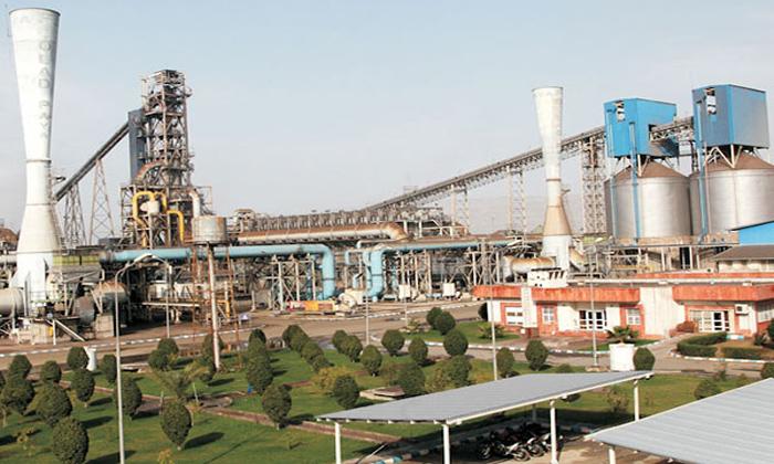 کاهش نرخ حوادث شرکت فولاد مبارکه در سالهای اخیر و سهماهه اول سال ۱۴۰۰