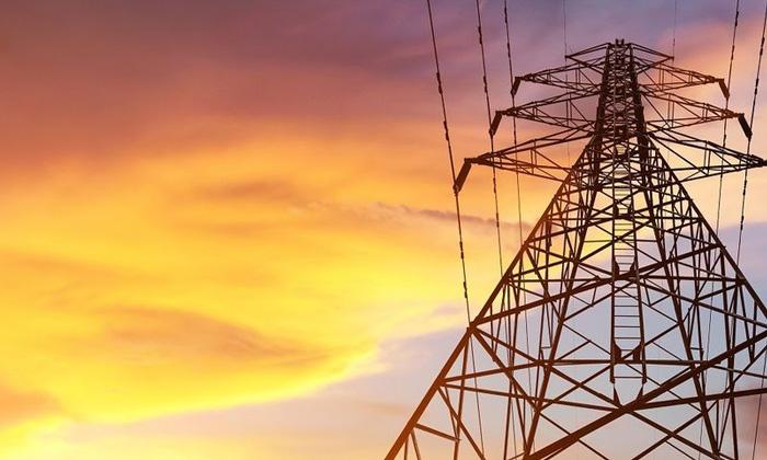 ۲هزار مگاوات برق فولادیهای تامین شود، ۴۰درصد تولید ادامه مییابد