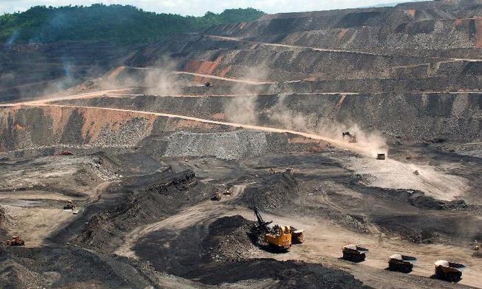 ضرورت سرمایهگذاری ۱۹ میلیارد دلاری برای توسعه زیربناهای بخش معدن