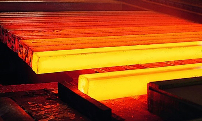 شمش فولاد ارزان شد