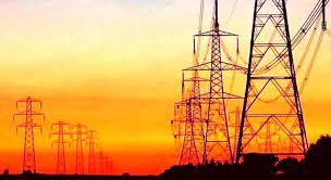 عزمی برای کاهش مصرف انرژی