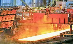 قیمت سنگ آهن روند نزولی خواهد داشت